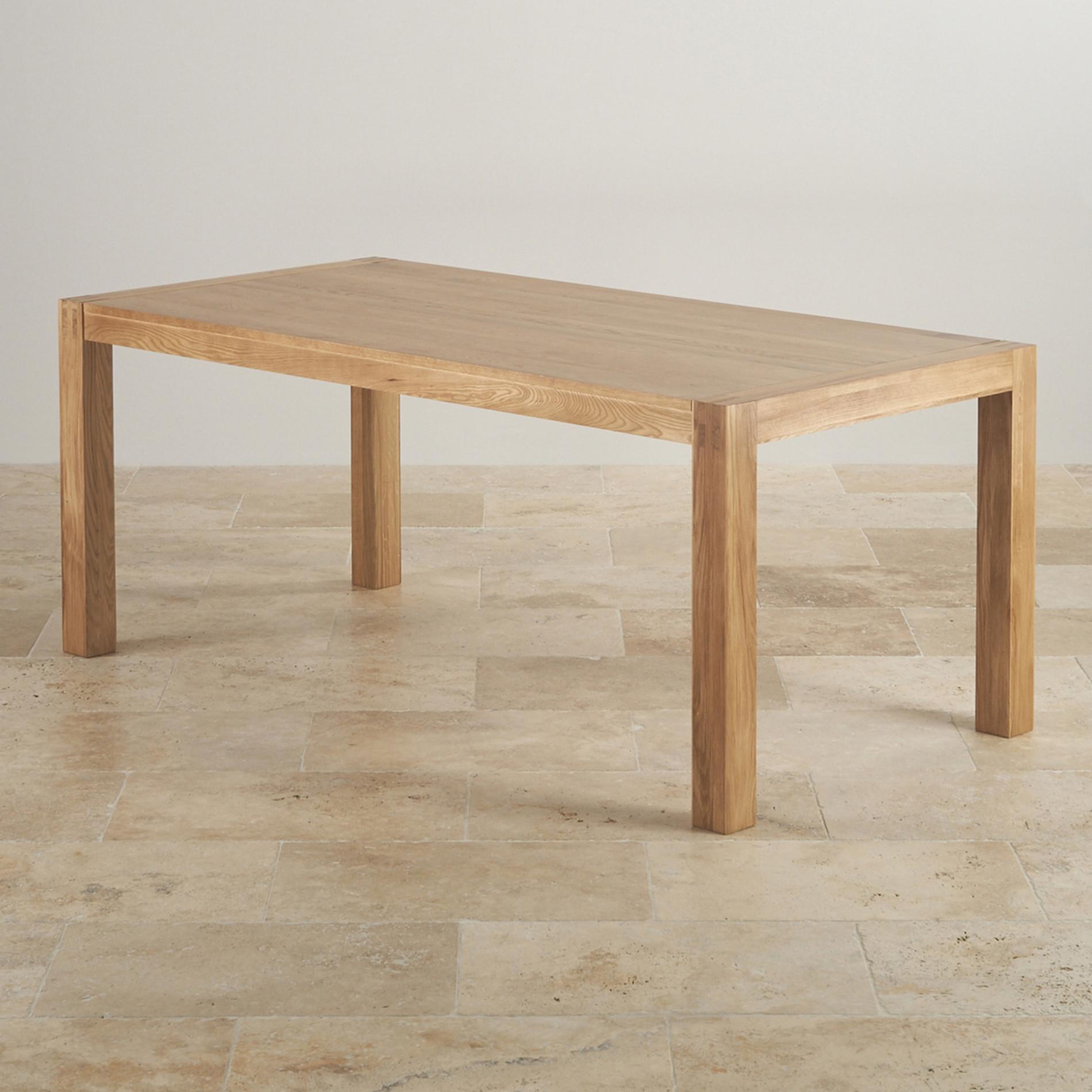 100 [ Opus Mango Coffee Table ]