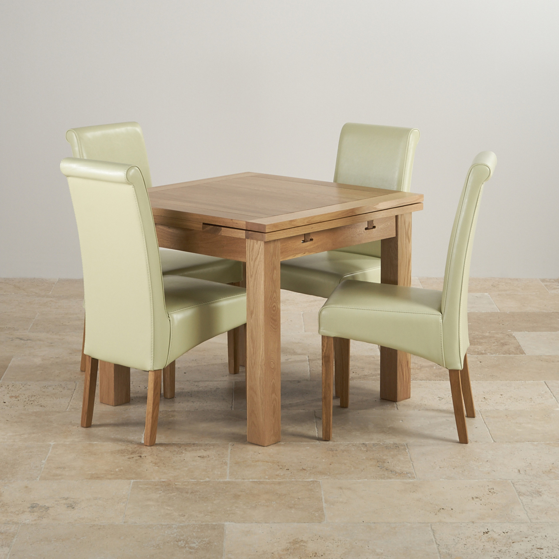 Dining Table Sets Free Delivery
