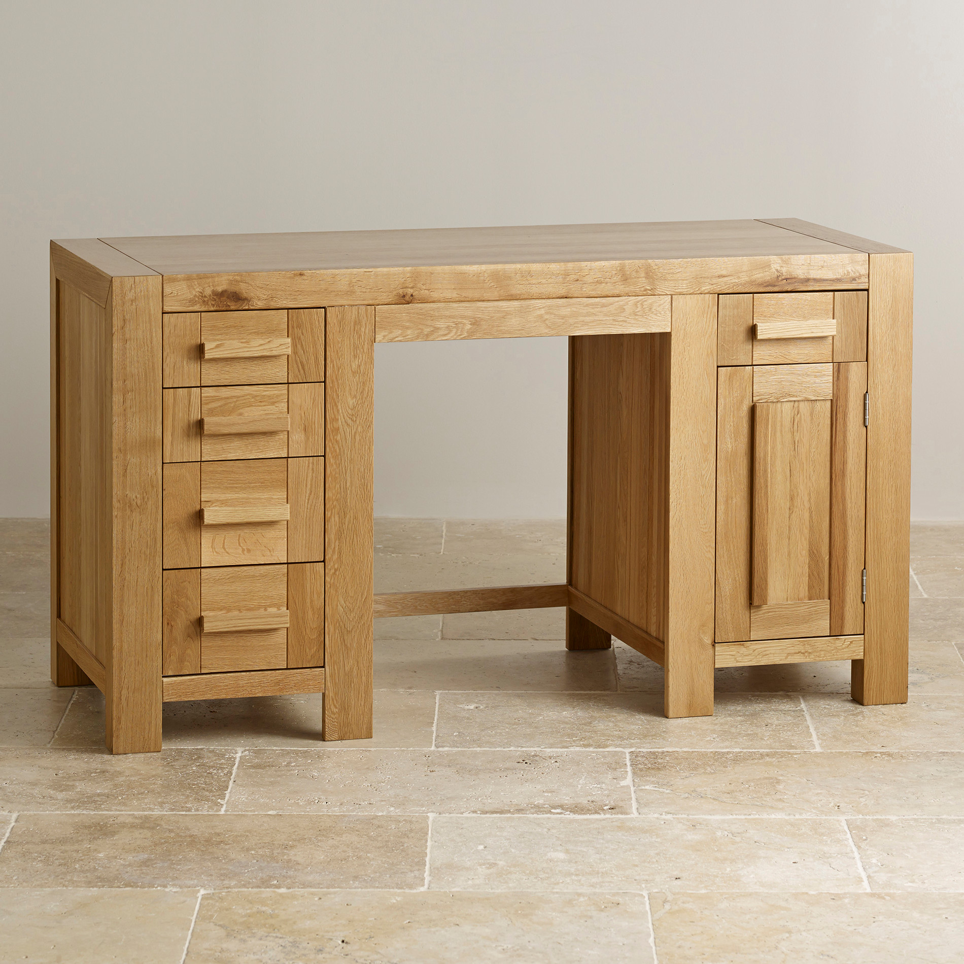 Awesome Oak Furniture Land