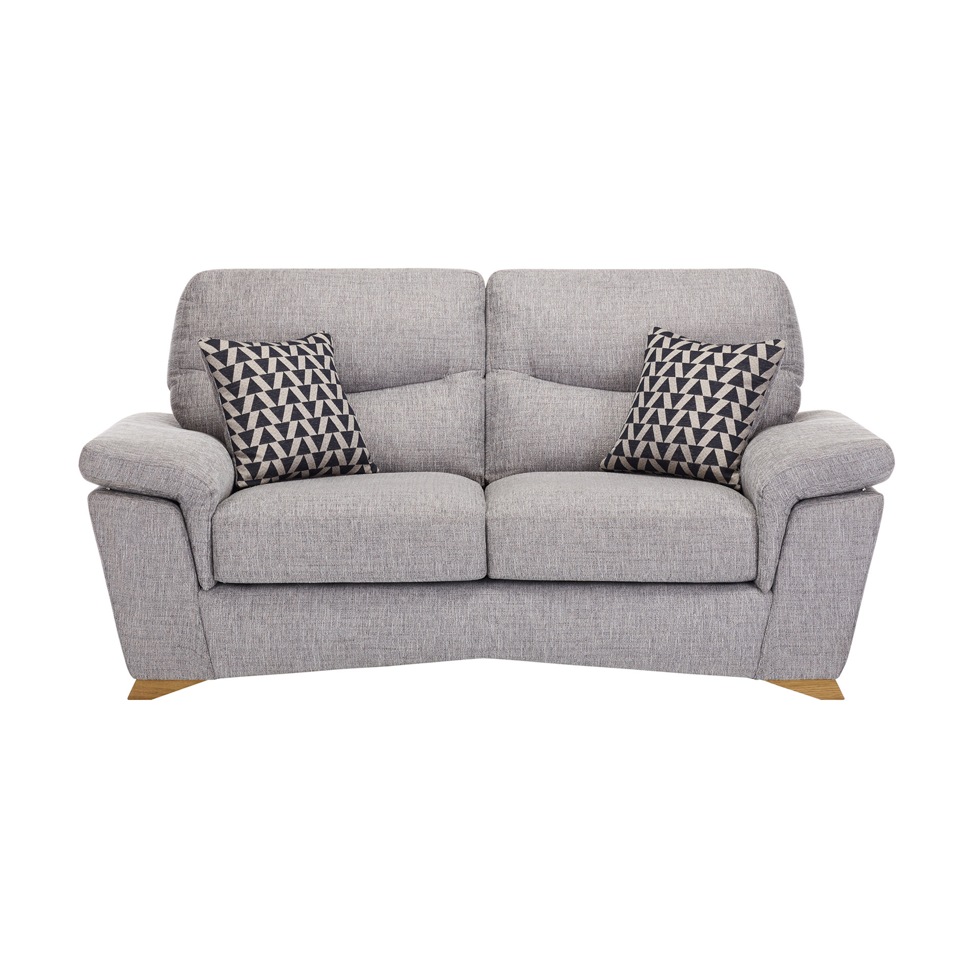 Oak Furniture Land Sofas Instafurnitures