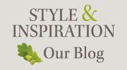 Oak Furniture Land Blog
