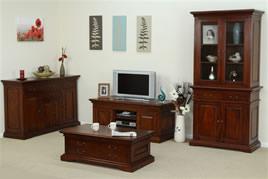 Living Rooom Furniture