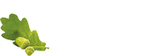 French Farmhouse Rustic Solid Oak Range