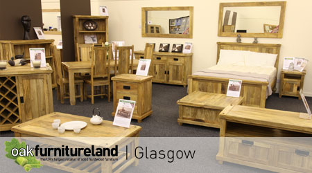 69 Furniture Stores Nationwide Oak Furniture Land