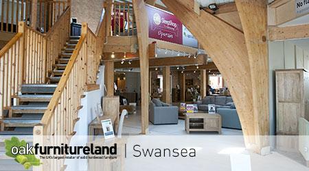 Swansea Store
