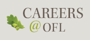 Oak Furniture Land Careers