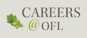 Oak Furniture Land Careers