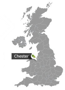 Chester Store