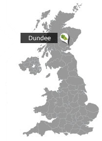 Dundee Store
