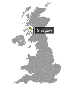 Glasgow Store