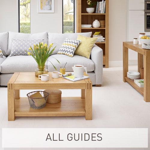 Furniture Wood Guide Wood Furniture Tips Oak Furnitureland