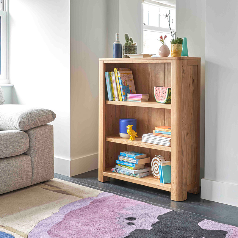 How to maximise storage across your entire home