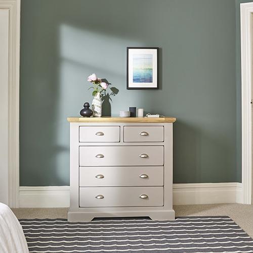 5 Tips to Create a Minimalist Bedroom