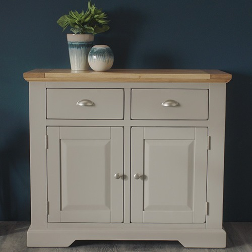 Things to Consider When Buying a Sideboard