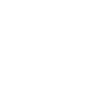 Build your own dining set