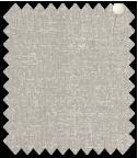 Plain Cream