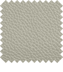 Stone Leather