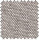 Frisco Silver