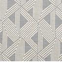 Bamboo Slate