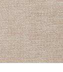 Cosmo Linen