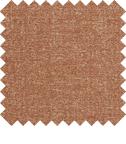 Plain Cinnamon