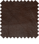 Two Tone Brown Leather