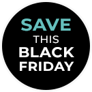 Save this Black Friday