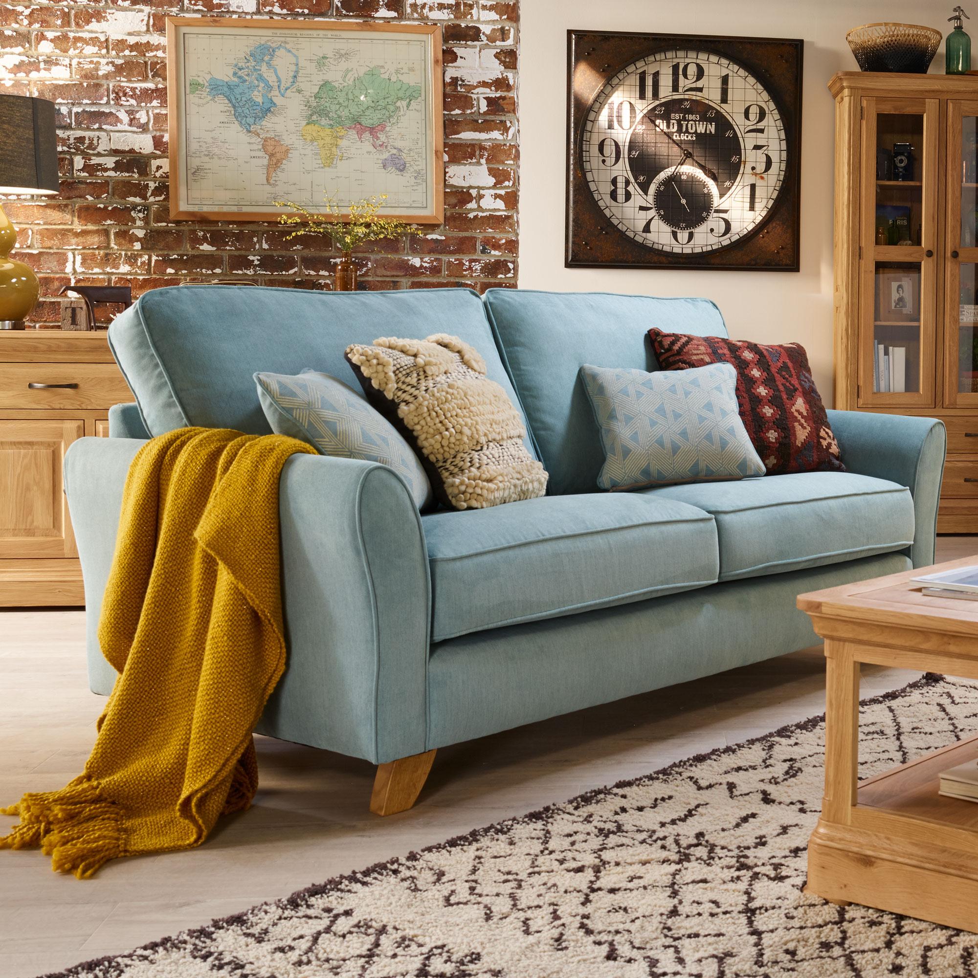 Black Friday Sofa Deals   Black Friday Sofa Beds   Oak ...