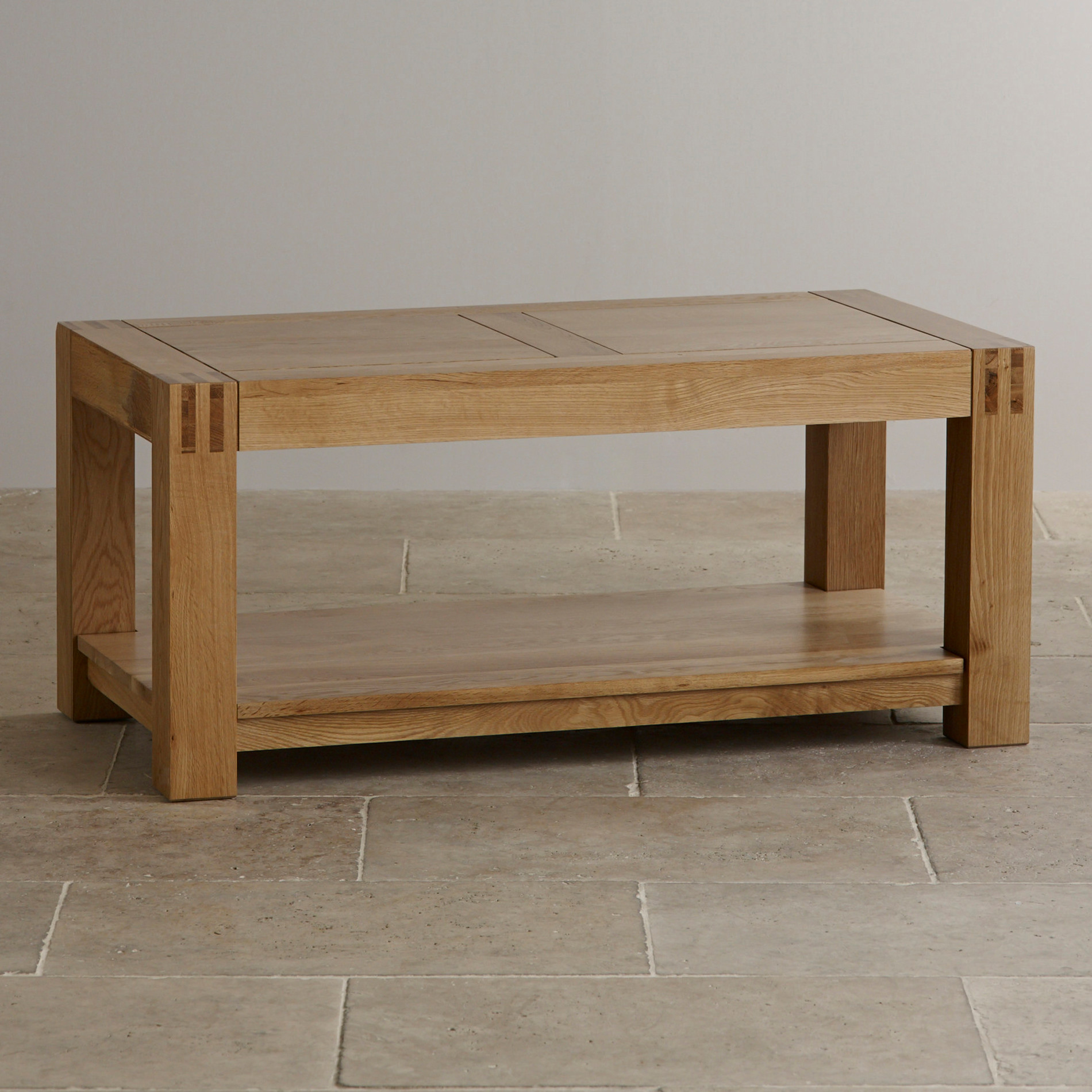 Oak Furniture Land Part 77