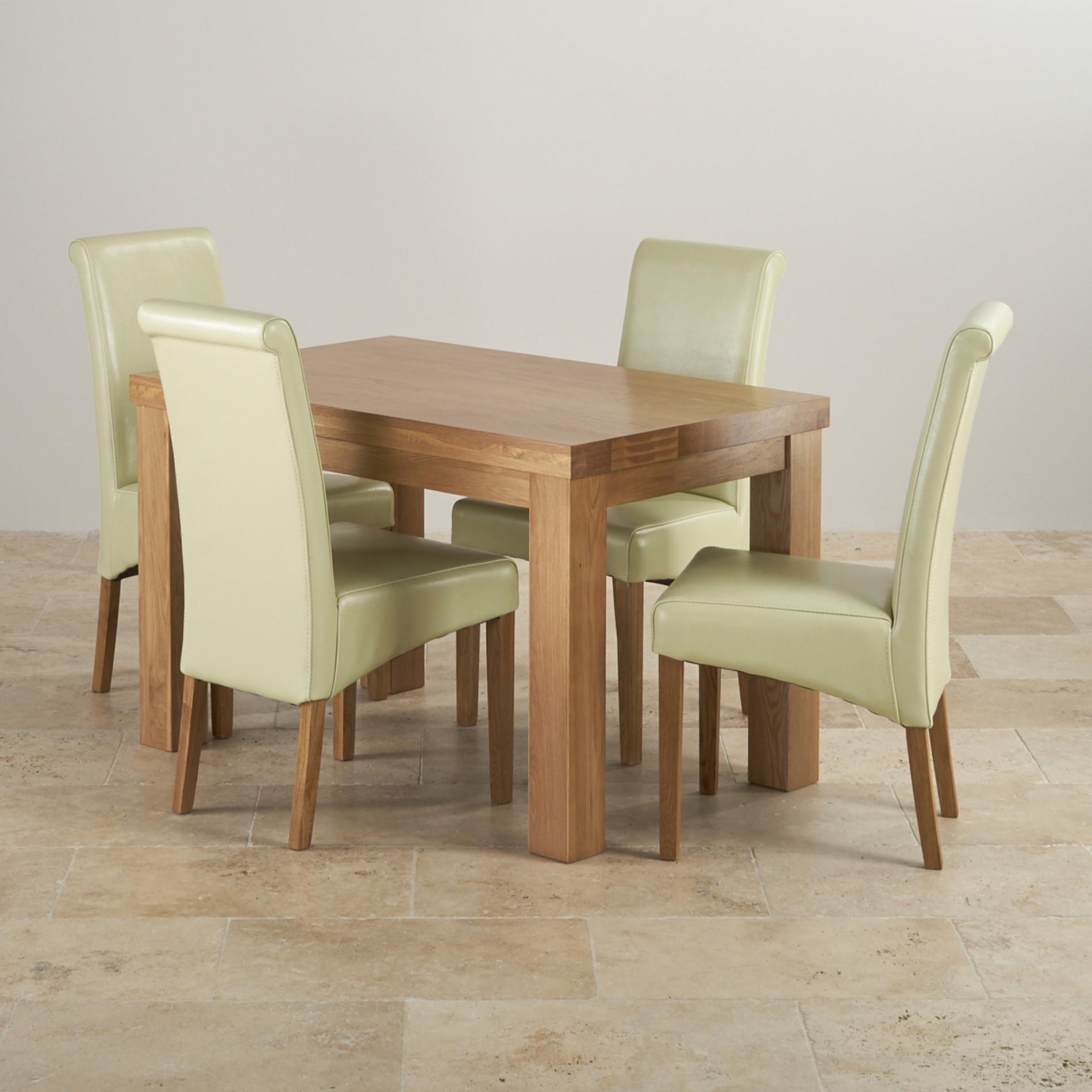 dining sets cream leather chairs. dining sets cream leather chairs c