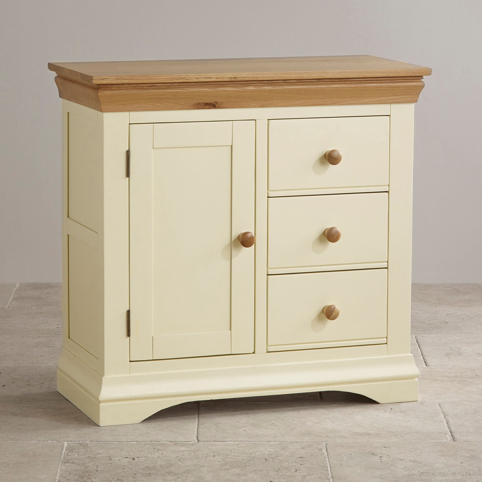 oak storage cabinet country cottage oak storage cabinet painted 1145