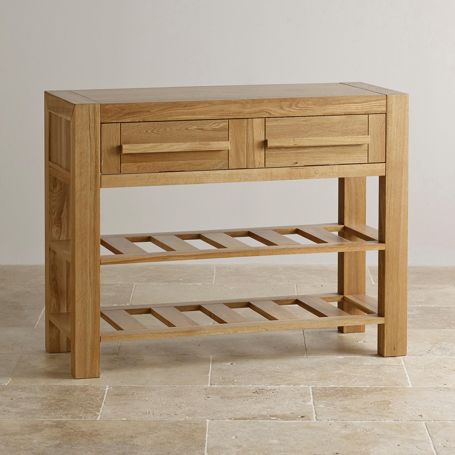 Lovely Oak Furniture Land