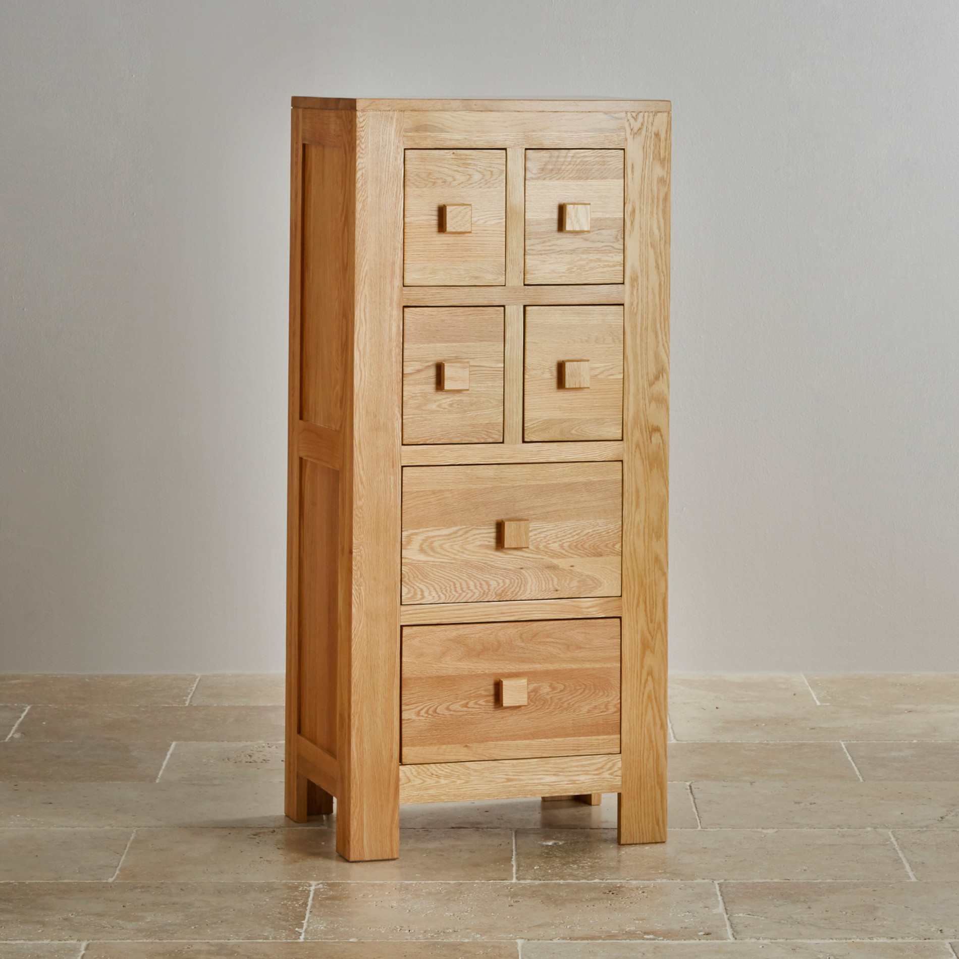 luxury wooden furniture storage. Luxury Wooden Furniture Storage I