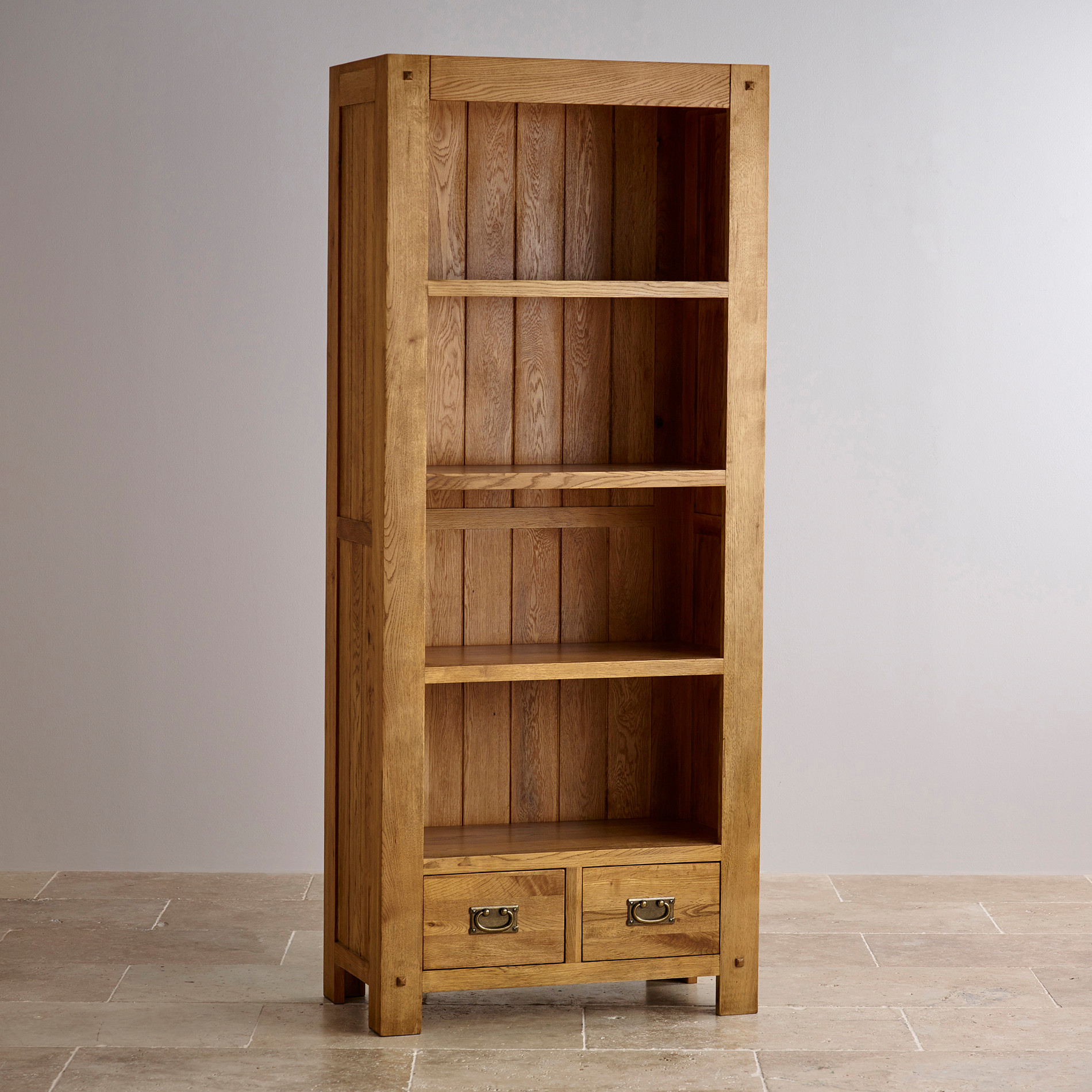 100 tall wooden shelves bar furniture tall dark brown woode