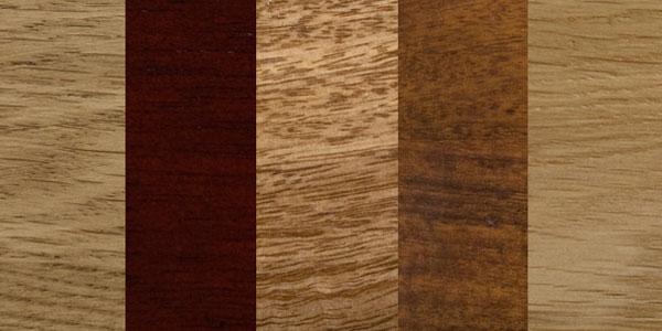 Hardwood and Softwood Lifestyle
