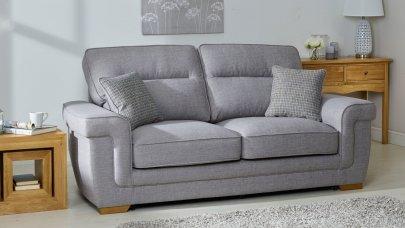 /media/gbu0/resizedcache/2-seater-sofas-1500973221_9ddf78f81f796d0f364739b6cdb20c3d.jpg