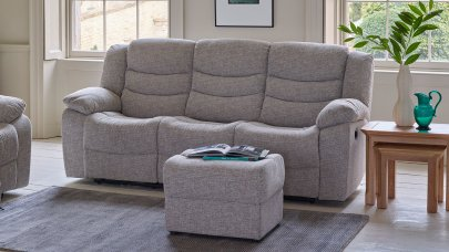 /media/gbu0/resizedcache/3-seater-sofas-1500975230_7165232b124d345333e8f5777dba2487.jpg