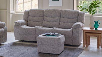 /media/gbu0/resizedcache/3-seater-sofas-1500975230_acc713d78affbc93151f02a9f91c5dde.jpg