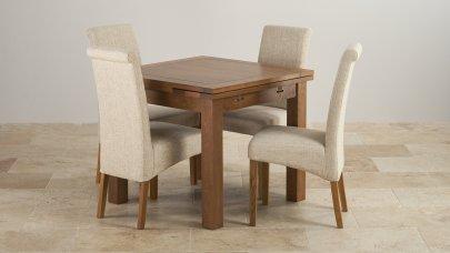 /media/gbu0/resizedcache/3ft-dining-table-sets-1464012880_1aee4df0282c487d6345f6f163d0290d.jpg
