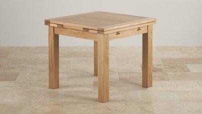 /media/gbu0/resizedcache/3ft-dining-tables-1464263906_47d417f893be9b9acfc4081fdb6b035b.jpg