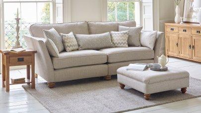 /media/gbu0/resizedcache/4-seater-sofas-1500989553_28b932f6e1689fdf5941b87a7d6808da.jpg