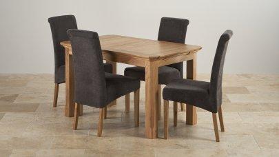 /media/gbu0/resizedcache/4ft-dining-table-sets-1464012918_2c11dfd680947659a942570a95d7a4da.jpg