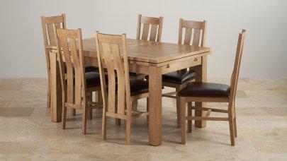/media/gbu0/resizedcache/5ft-dining-table-sets-1464012960_6ca4bd1646a5a5da6b3acc31a1c94049.jpg