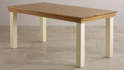 /media/gbu0/resizedcache/6ft-dining-tables-1492168183_95644fc54bcf27c9808574ce016a4f11.jpg
