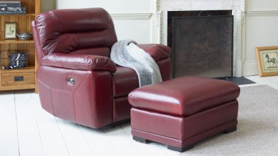 /media/gbu0/resizedcache/Category_images_1900x1069-armchairs_04d733603d9acbbb774abce9ce88af59.jpg