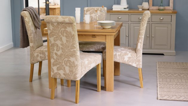3ft Dining Sets