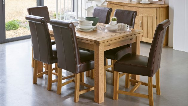 4ft Dining Tables