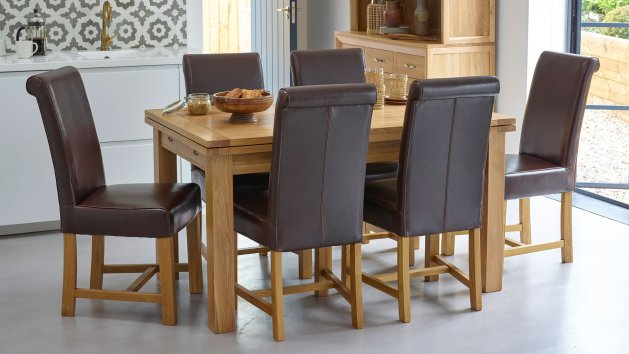 5ft Dining Sets