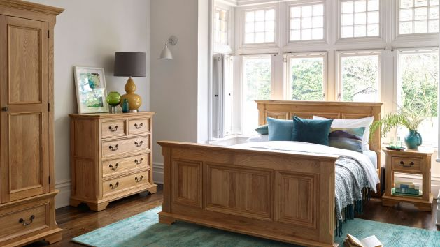 ... Natural Oak Furniture; Edinburgh. Edinburgh
