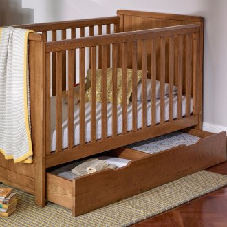 /media/gbu0/resizedcache/Thumbnail Lifestyle 2000x2000px_0004_Under cot bed drawer_259d0ffe6ff850fc3856a0a576e43cdc.jpg